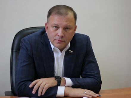 ЛДПР намерена оспорить результаты довыборов в нижегородский парламент