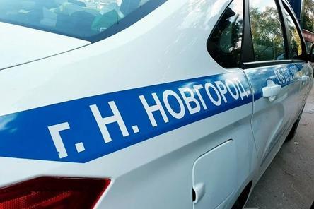 Замначальника нижегородского ГУФСИН обирал своих коллег