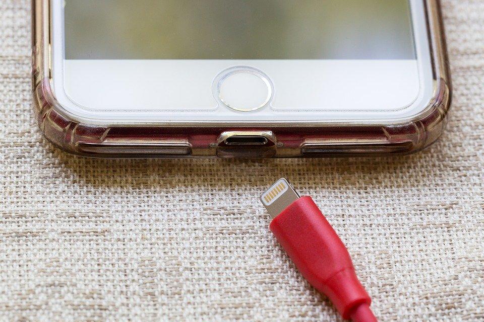 7 верных способов зарядить свой смартфон вдвое быстрее, чем обычно - фото 3