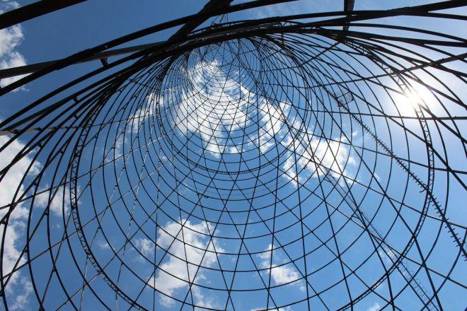Шуховская башня в Дзержинске может стать центром туризма - фото 7