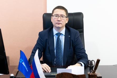 Суд продлил арест гендиректору Нижегородского водоканала до весны
