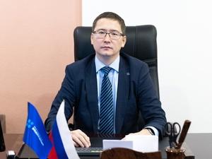 Переболевший коронавирусом гендиректор Нижегородского водоканала возвращается на работу