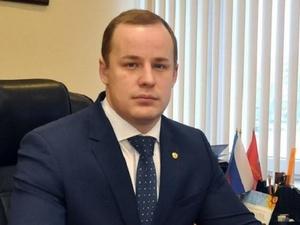 Назначено судебное разбирательство по делу экс-главы администрации Кстовского района