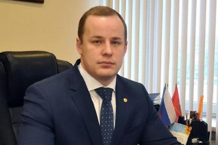 Прокуратура утвердила обвинение в отношении экс-главы Кстовского района
