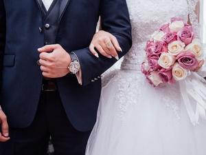 Свадьбы и разводы отменены в Нижегородской области на время самоизоляции