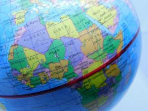 Не посещайте эти страны в 2020 году, если дорожите своей жизнью