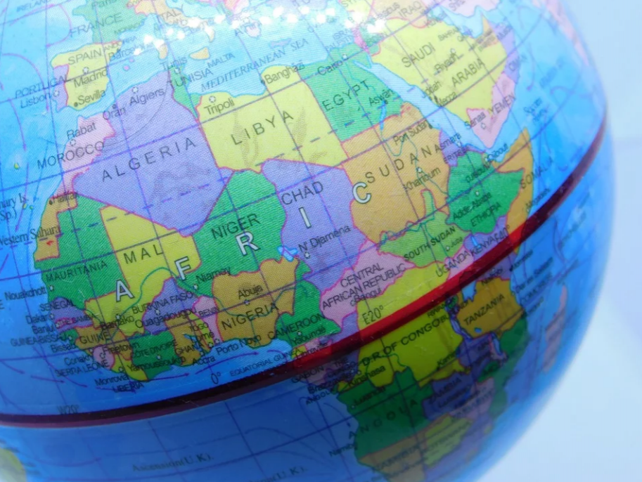 Не посещайте эти страны в 2020 году, если дорожите своей жизнью - фото 1