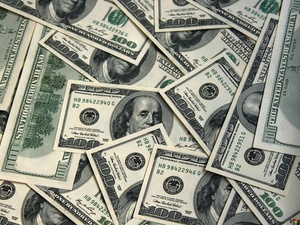 План отказа от доллара разрабатывают в России