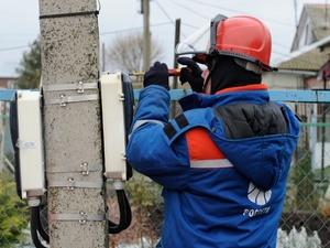 Более 4000 фактов незаконного энергопотребления пресечено в «Россети» с начала года
