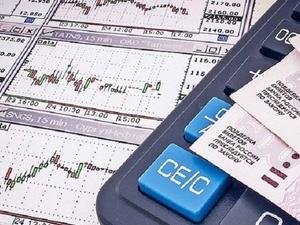 Нижегородская область разместила облигационный займ на 10 миллиардов рублей