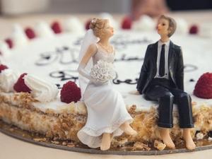 Девять юридически обоснованных причин не заключать официально брак