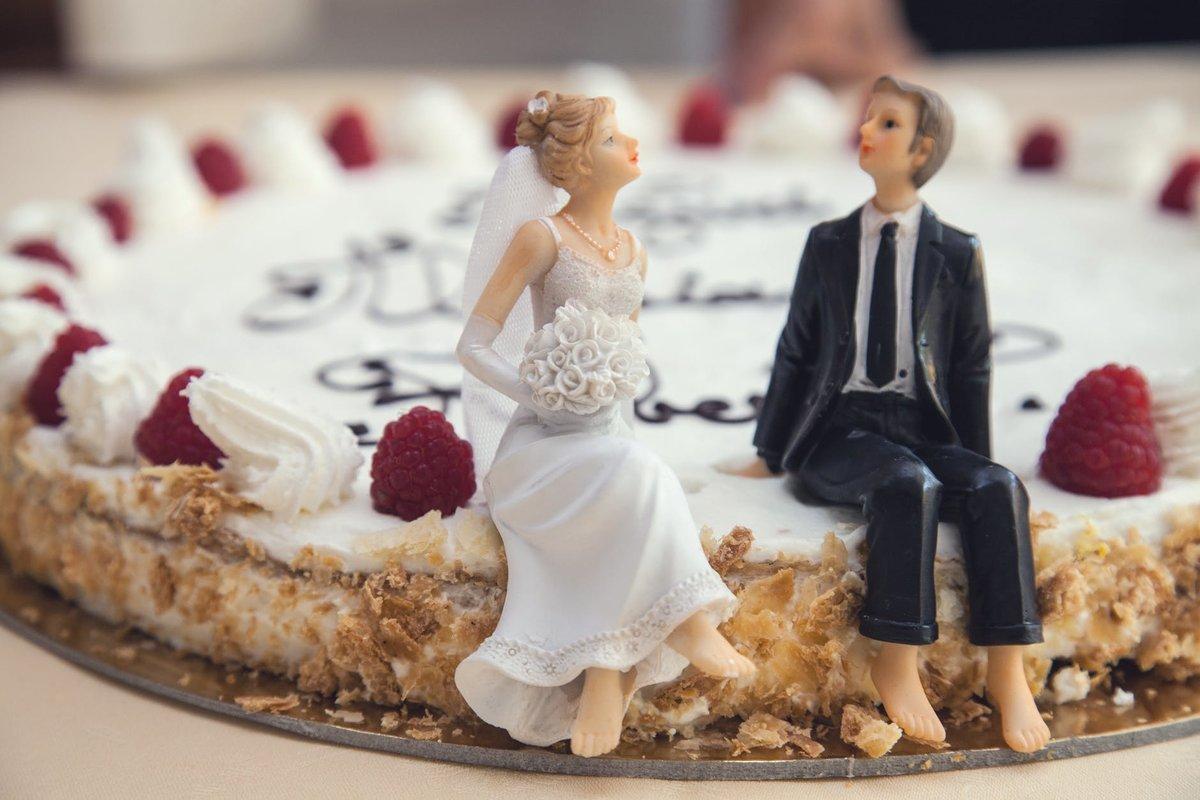 Девять юридически обоснованных причин не заключать официально брак - фото 1