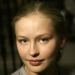 «На съемках я чувствовала себя не то чтобы королевой, но настоящей женщиной», — актриса Юлия Пересильд