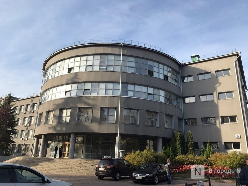 Комиссия допустила троих кандидатов до выборов на пост мэра Нижнего Новгорода - фото 1