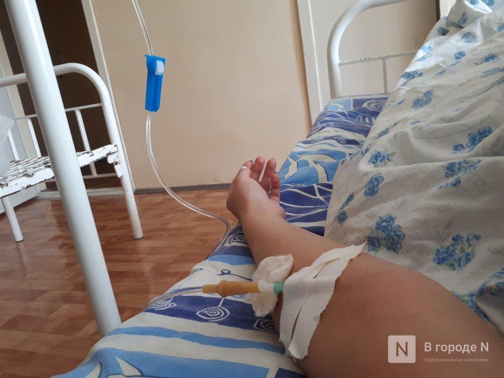 Все, что нужно знать о китайском коронавирусе 2019‑nCoV  - фото 3