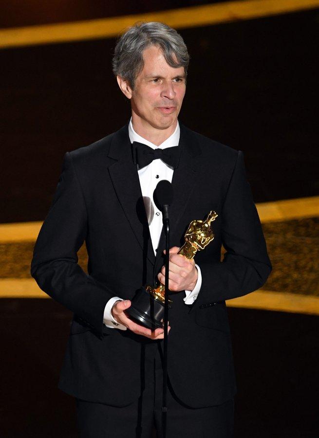 «Оскар-2020»: кому досталась главная кинопремия - фото 17