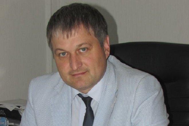 Экс-главу Нижегородского района осудили на два года условно за превышение должностных полномочий - фото 1