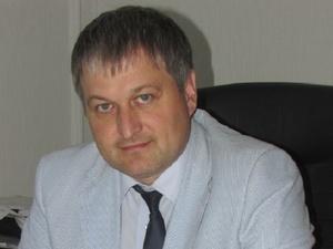 Уголовное дело главы Нижегородского района Алексея Мочкаева передано в суд