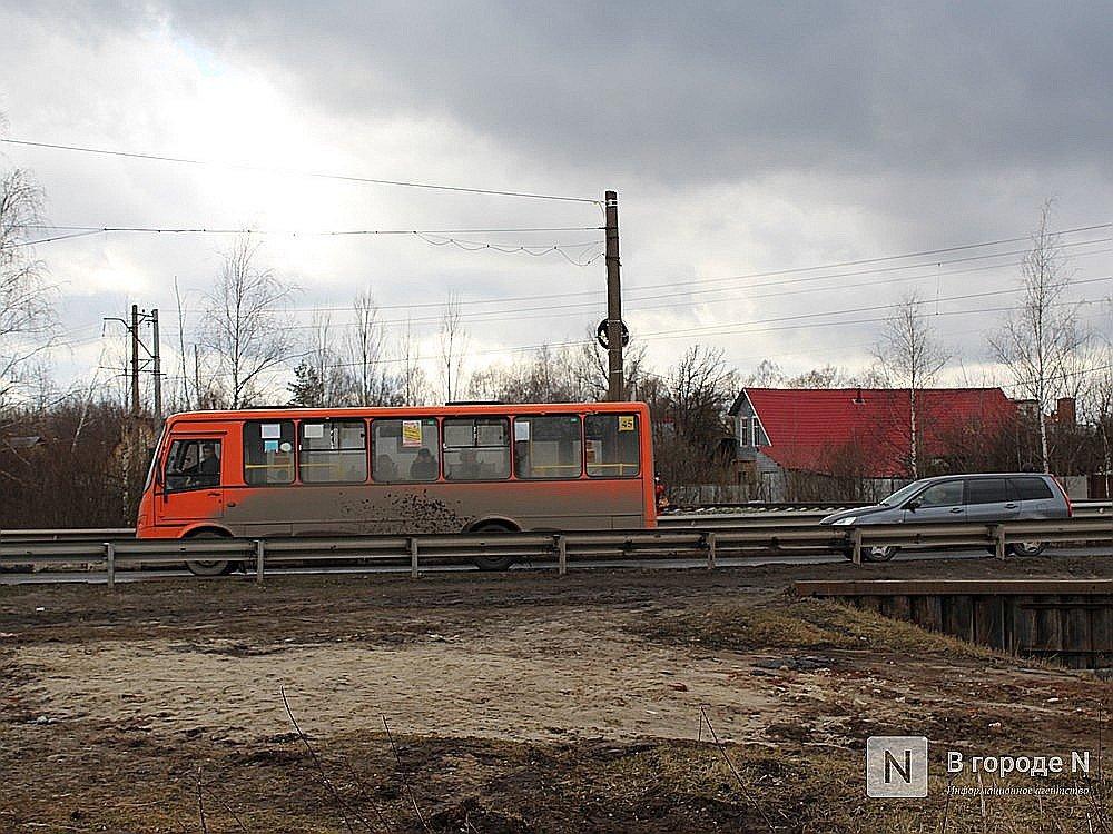 Сносить дома при строительстве развязки на улице Циолковского не будут