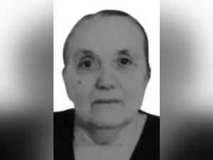 Пропавшую неделю назад вознесенскую пенсионерку нашли погибшей