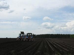 Свыше 180 млн рублей на обновление сельхозтехники получат нижегородские аграрии