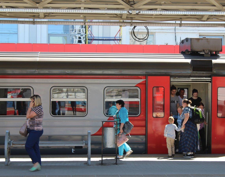 Путешествия с комфортом: какие нововведения ждут пассажиров ГЖД - фото 10