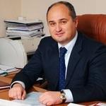 Олег Кондрашов: администрация города пытается сделать хорошую мину при плохой игре...
