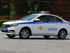 Количество преступлений в Нижнем Новгороде снизилось на 8%
