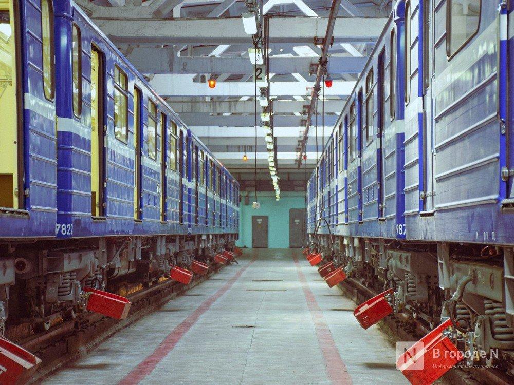 Бесплатные экскурсии в трамвайное депо, синагогу и еще десяток интересных мест проведут для нижегородцев - фото 1