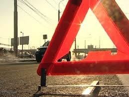 Пешеход погиб под колесами «Газели» на Бору
