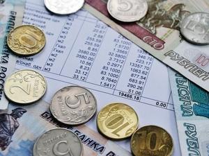 Нижегородцы задолжали за коммунальные услуги более 10 млрд рублей