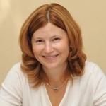 Дела и лица: Елизавета Солонченко