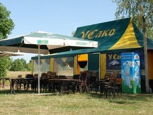 Нижегородским рестораторам рассказали о требованиях к летним кафе