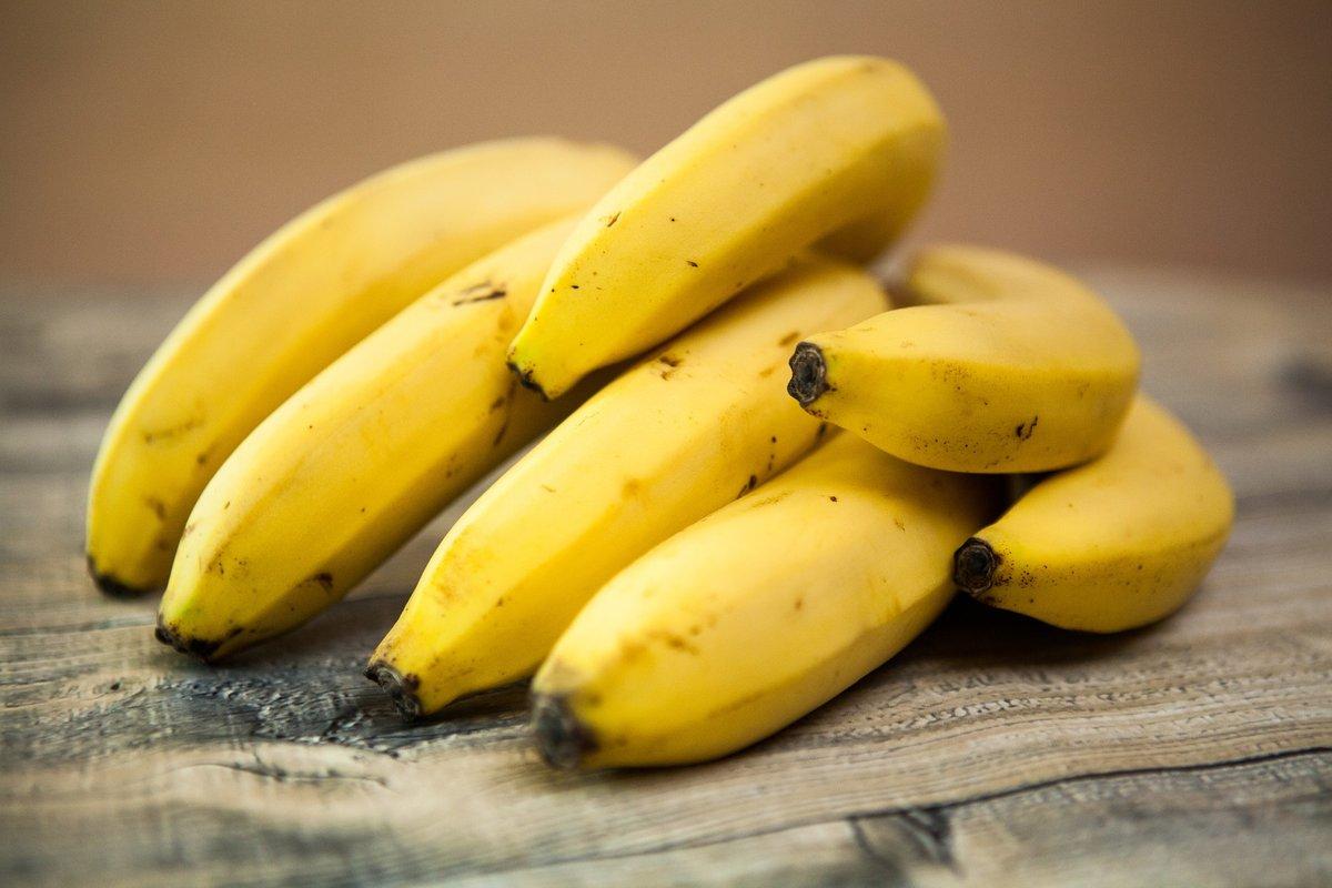 Пять секретов для покупки бананов: советы Росконтроля - фото 2