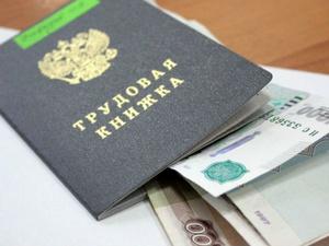 Средняя зарплата в ПФО превысила 30 тысяч рублей