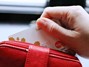 Более 20 нижегородцев стали жертвами мошенников при получении кредита