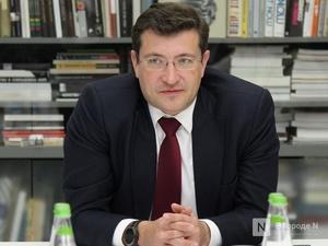 Никитин: толчея у «Карусели» стала причиной роста заболеваемости коронавирусом в Дзержинске
