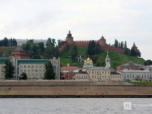 Руководители немецких предприятий стажируются в Нижегородской области