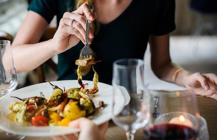 Чего нельзя делать после еды, чтобы не навредить здоровью