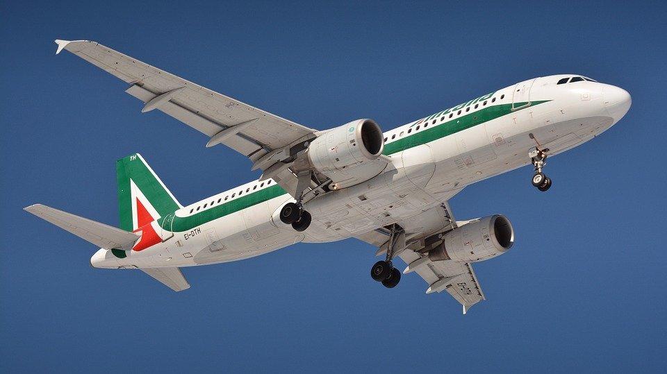 Российским авиакомпаниям запретили перелеты в Чехию - фото 1