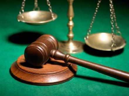 Бывшего сотрудника «Нижегородского водоканала» осудили за взятку