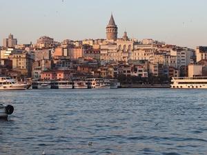 Сколько нужно денег, чтобы провести отпуск в Турции этим летом
