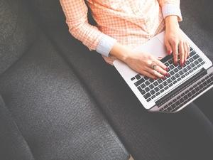 Онлайн-интенсив о формировании бренда пройдет в нижегородской ВШЭ