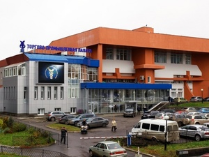 Сертификаты о форс-мажоре нижегородские предприниматели смогут получить дистанционно
