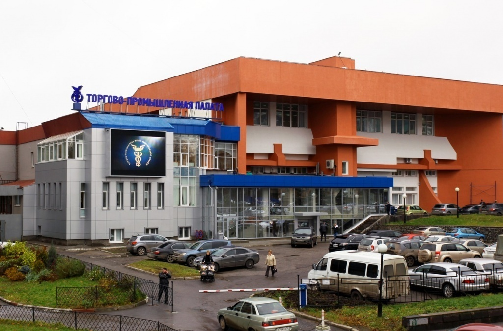 Сертификаты о форс-мажоре нижегородские предприниматели смогут получить дистанционно - фото 1