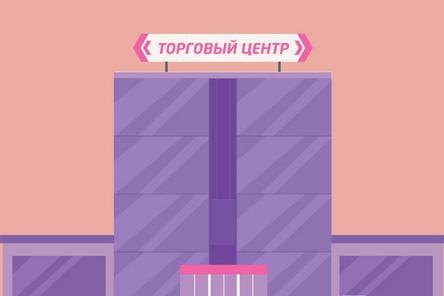 Чего ждать торговым центрам Нижнего Новгорода от 2019 года?