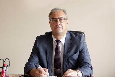 Вместо арестованного Шарова руководить Канавинским районом будет Александр Кулагин