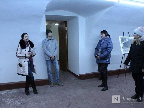 Призраки и тайны Нижегородского острога: что скрывает старейшая городская тюрьма - фото 24