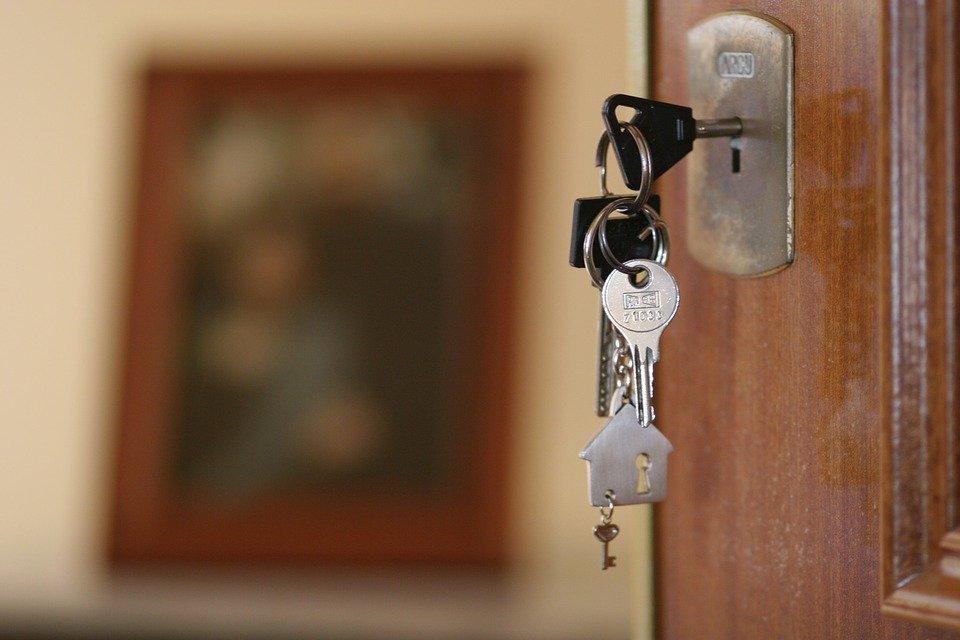 Простые приемы, которые помогут сэкономить на платежах по ипотеке - фото 1
