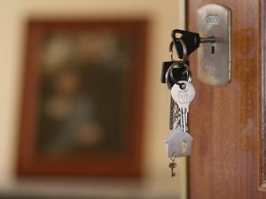 Как получить 450 тысяч рублей и погасить ипотеку при помощи государства